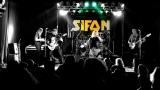 Sifon rock (21 / 27)