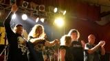 Sifon rock (27 / 27)