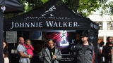 Johnnie Walker stánek (55 / 87)