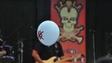 Balónek Rock Rádia (72 / 87)