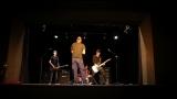 natáčení v kulturním klubu Labe (75 / 76)