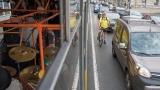 Punkový koncert v tramvaji? V Plzni to jde! (54 / 81)