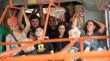 Punkový koncert v tramvaji? V Plzni to jde! (70 / 81)