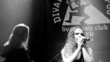 Sylvie & Silver Matte (8 / 43)