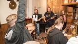 Kapela Wagabund (15 / 35)