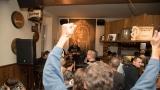 Restaurace Zámecká ve Šťáhlavech se loučila s veřejností posledním koncertem (17 / 35)