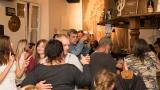 Restaurace Zámecká ve Šťáhlavech se loučila s veřejností posledním koncertem (19 / 35)