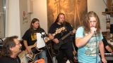 Kapela Wagabund s hostujícím zpěvákem (31 / 35)