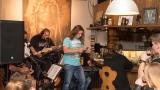 Kapela Wagabund s hostujícím zpěvákem (32 / 35)