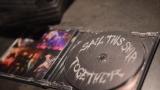 CD (25 / 71)