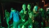 Rockové zakončení Měchpijády si nenechalo ujít početné publikum (71 / 105)