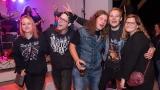 Rockové zakončení Měchpijády si nenechalo ujít početné publikum (72 / 105)