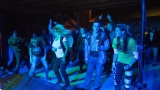 Rockové zakončení Měchpijády si nenechalo ujít početné publikum (79 / 105)