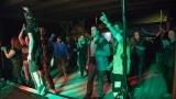 Rockové zakončení Měchpijády si nenechalo ujít početné publikum (81 / 105)