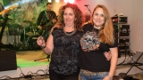 Rockové zakončení Měchpijády si nenechalo ujít početné publikum (93 / 105)