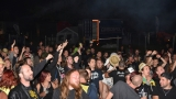 Fans (4 / 8)