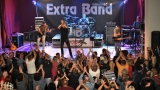 Extra Band revival (12 / 28)