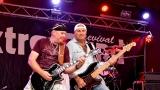 Extra Band revival nadchnul Mrákov (13 / 28)