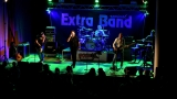 Extra Band revival (18 / 31)