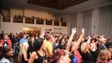 Extra Band revival nadchnul Mrákov (30 / 31)
