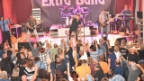 Extra Band revival (31 / 31)