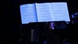 Koncert k výročí 100 let republiky - Dobříš (3 / 85)