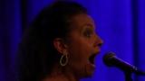 vokalistky Lucie Bílé (48 / 85)