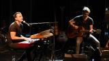 David Koller vyjel se svou kapelou na podzimní část svého akustického turné (2 / 47)