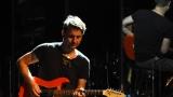 David Koller vyjel se svou kapelou na podzimní část svého akustického turné (4 / 47)