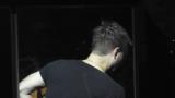 David Koller vyjel se svou kapelou na podzimní část svého akustického turné (6 / 47)