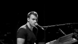 David Koller vyjel se svou kapelou na podzimní část svého akustického turné (8 / 47)
