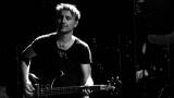 David Koller vyjel se svou kapelou na podzimní část svého akustického turné (10 / 47)