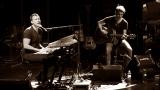 David Koller vyjel se svou kapelou na podzimní část svého akustického turné (11 / 47)