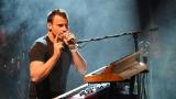 David Koller vyjel se svou kapelou na podzimní část svého akustického turné (13 / 47)