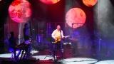 David Koller vyjel se svou kapelou na podzimní část svého akustického turné (17 / 47)