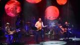 David Koller vyjel se svou kapelou na podzimní část svého akustického turné (18 / 47)