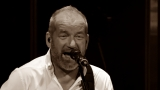 David Koller vyjel se svou kapelou na podzimní část svého akustického turné (20 / 47)