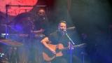 David Koller vyjel se svou kapelou na podzimní část svého akustického turné (21 / 47)
