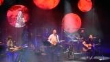 David Koller vyjel se svou kapelou na podzimní část svého akustického turné (22 / 47)