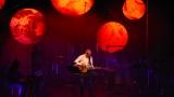 David Koller vyjel se svou kapelou na podzimní část svého akustického turné (24 / 47)