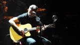David Koller vyjel se svou kapelou na podzimní část svého akustického turné (25 / 47)