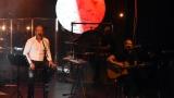 David Koller vyjel se svou kapelou na podzimní část svého akustického turné (27 / 47)