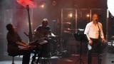 David Koller vyjel se svou kapelou na podzimní část svého akustického turné (28 / 47)