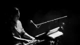 David Koller vyjel se svou kapelou na podzimní část svého akustického turné (32 / 47)