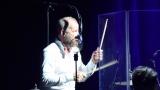 David Koller vyjel se svou kapelou na podzimní část svého akustického turné (33 / 47)