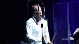 David Koller vyjel se svou kapelou na podzimní část svého akustického turné (35 / 47)