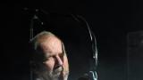 David Koller vyjel se svou kapelou na podzimní část svého akustického turné (36 / 47)