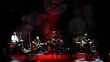 David Koller vyjel se svou kapelou na podzimní část svého akustického turné (37 / 47)
