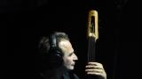 David Koller vyjel se svou kapelou na podzimní část svého akustického turné (40 / 47)