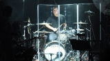 David Koller vyjel se svou kapelou na podzimní část svého akustického turné (34 / 47)